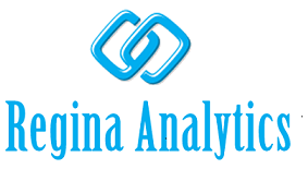 Regina Analytics Logo